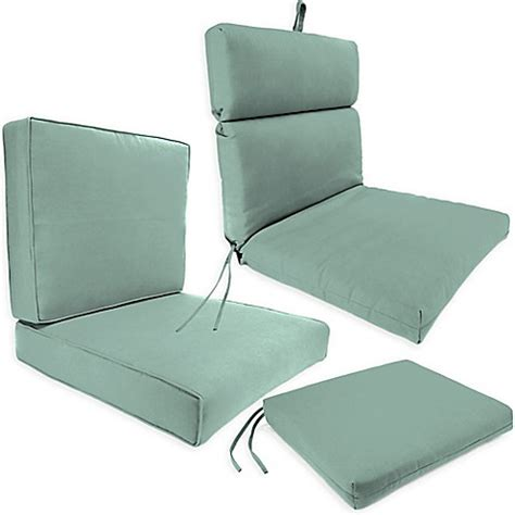 bed bath and beyond cushions 31 luxury patio furniture cushions bed bath and beyond