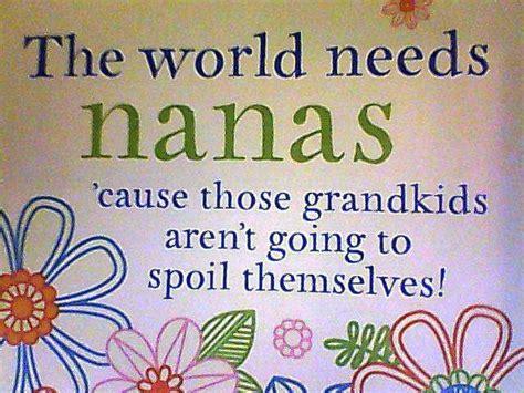 nanas quotes  love quotesgram