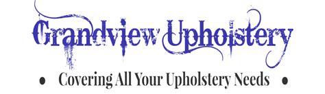 Auto Upholstery Kansas City by Grandview Upholstery Auto Boat Marine Upholstery