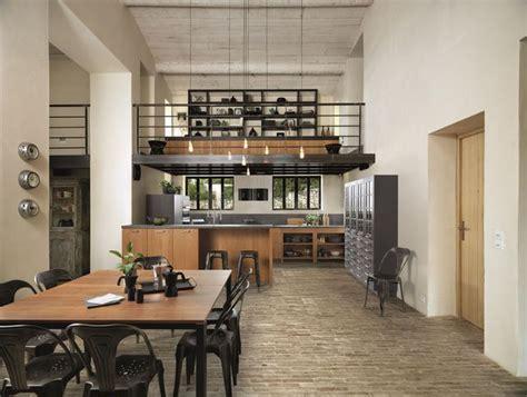 cuisine cognac cuisines schmidt cuisines ouvertes et modernes c 244 t 233 maison