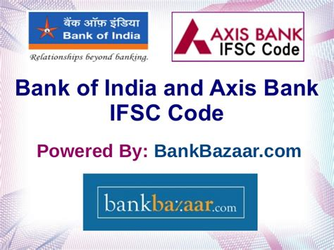 bank of india net banking corporate axis bank corporate banking codname outbreak pc