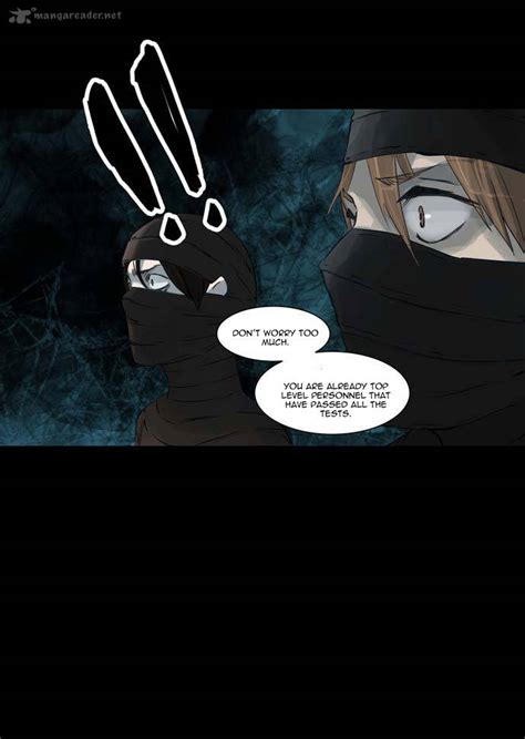 tower of god read tower of god 122 read tower of god 122 page 19
