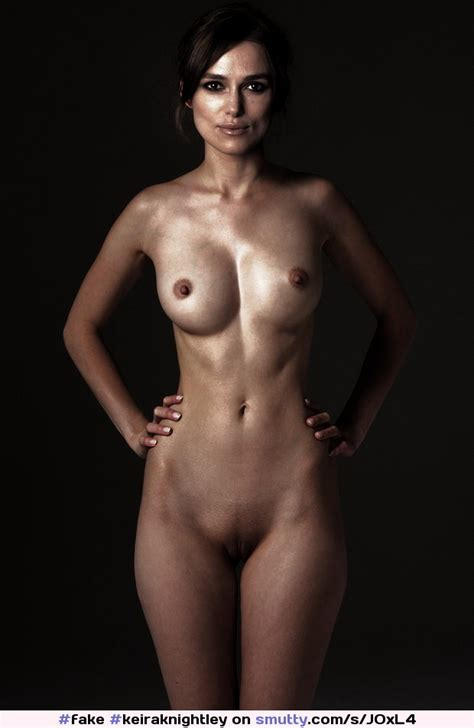 Keira Knightley Nude Pussy Amateur Male Sex