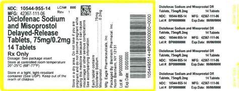 Obat Cytotec Plus cytotec 0 2 mg misoprostol can i take zoloft 2 times a day