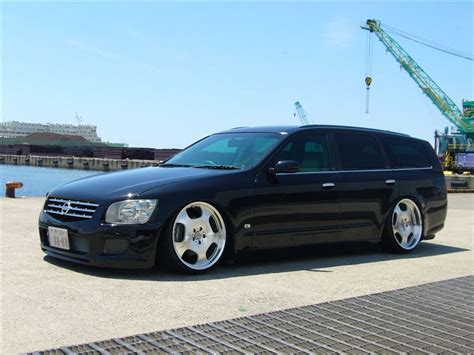 lexus wagon jdm dagens jdm bil toyota crown athlete wagon 183 sir pierre s