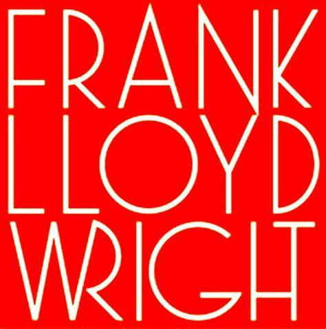 frank lloyd wright foundation 75 best images about frank lloyd wright on pinterest