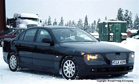 how does cars work 2004 bmw 5 series windshield wipe control image 2004 bmw 5 series spy shot size 550 x 335 type gif posted on december 31 1969 4