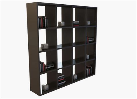 buy library bookshelf lagos nigeria hitech design