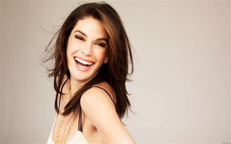 teri hatcher teri hatcher wallpapers images photos pictures backgrounds