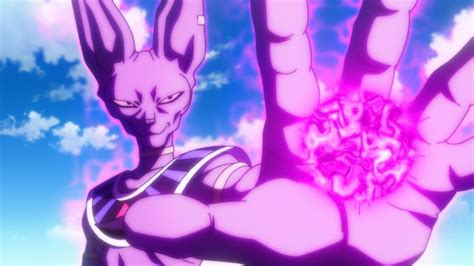 dragon ball z beerus wallpaper hd wallpaper dragon ball super god beerus dragon ball