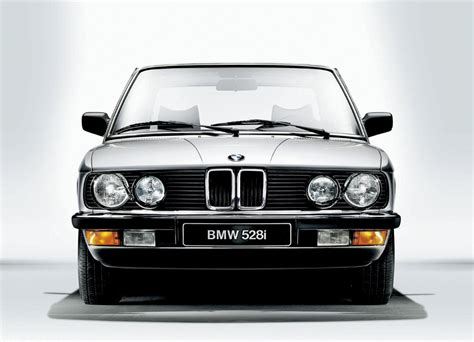 1987 bmw 528i bmw 528i s 233 rie e28 voitures youngtimers