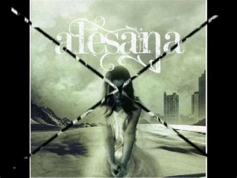 On Frail Wings Of Vanity And Wax by Alesana On Frail Wings Of Vanity And Wax Album