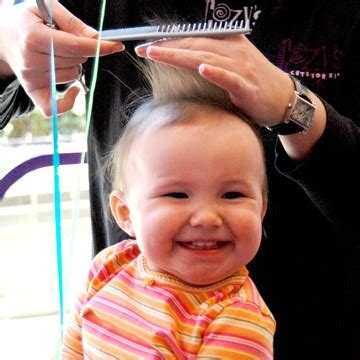 haircut places near me hours tips for your child s first haircut