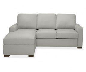 berin day sleeper sofas leather sectional sleeper sofa with chaise foter