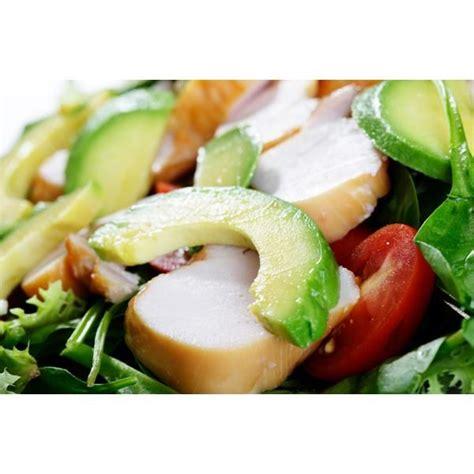 healthy fats en espanol 13 best dieta baja en carbohidratos images on