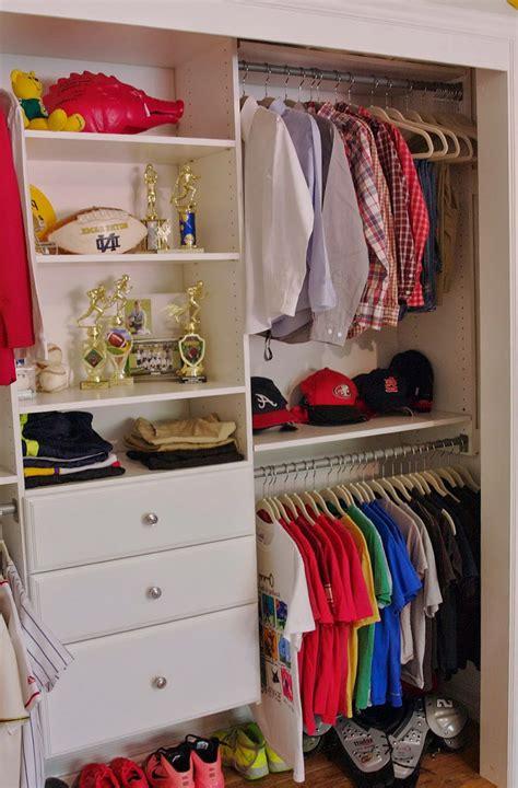 Martha Stewart Living Closet Review by Martha Stewart Living Closet System Home Design Ideas