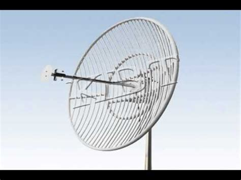 Antena External Mimo mimo external antenna 4g wifi antenna 2 x 2 mimo 2 4g mimo