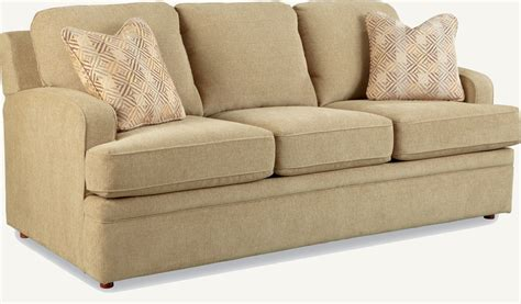 lazy boy queen sleeper sofa lazy boy sofa sleepers refil sofa