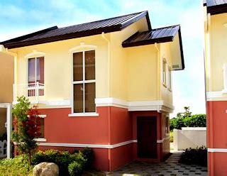 kombinasi warna cat rumah model plafon gypsum dan warna kombinasi yang cantik tips