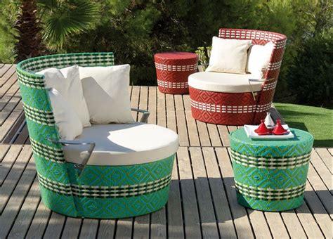 poltroncine giardino poltroncine da giardino mobili da giardino vari
