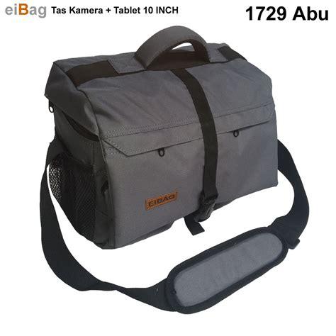 Harga Tas Kamera by Jual Tas Kamera Review Spesifikasi Harga Tas Kamera Lazada
