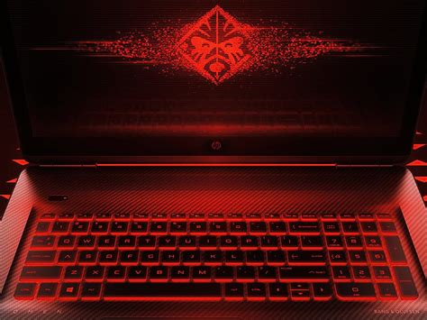 hp updates omen  notebook  gtx  graphics