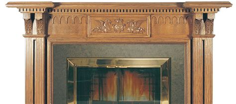 Fireplace Store Naperville by Mantles A Cozy Fireplace