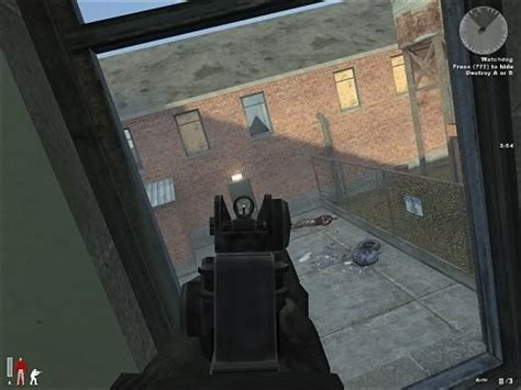 best free first person shooters for pc digital trends best free first person shooter