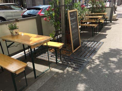 rustikale outdoor küche ideen k 252 che 187 kleine k 252 che sitzen kleine k 252 che at kleine k 252 che