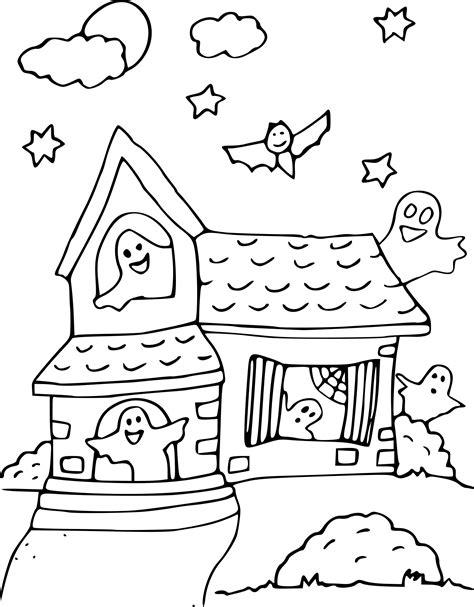 Coloriage Chateau Hant 233 Dessin 224 Imprimer Sur Coloriages Info Coloriage Gratuit Imprimer Disney L