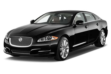 Jaguar Xf List Price Jaguar Cars Convertible Coupe Sedan Suv Crossover