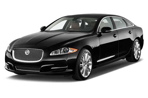 how to sell used cars 2012 jaguar xj user handbook 2012 jaguar xj series reviews and rating motor trend