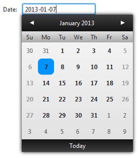 Calendar Compare Dates Java Search Results For Java Date Calendar Calendar 2015