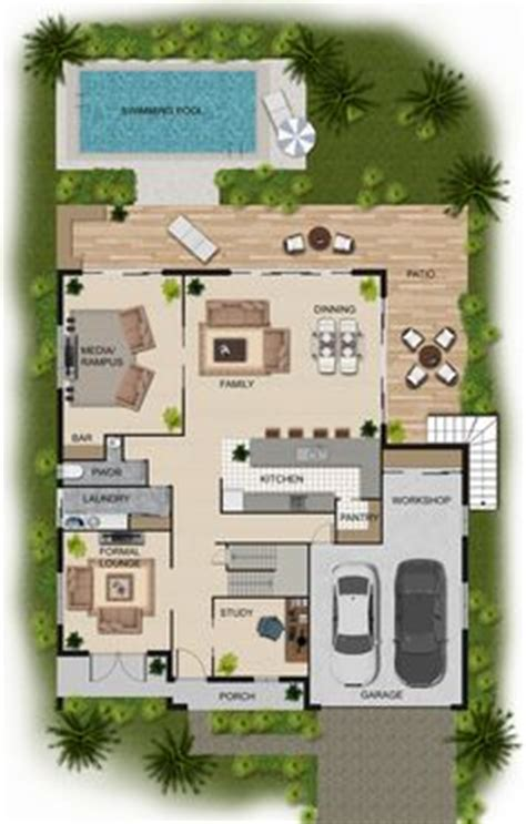 easy 2d home design software 1000 images about architectur on pinterest home floor