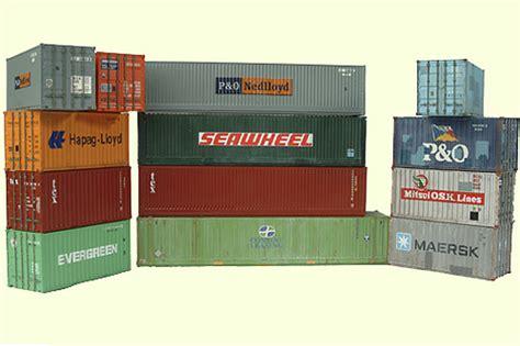 intermodal containers dimensions intermodal container dimensions dimensions info