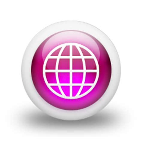 3d Home Map Design Online Internet Globe Icon 107263 187 Icons Etc