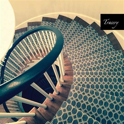 carpet runners  stairs love  stairs carpet