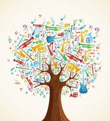 musical tree archives musique facteurs marchands luthiers