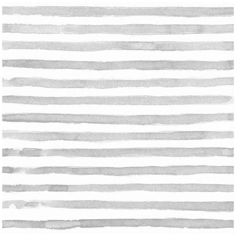 striped wallpaper grey and white horizontal light grey and white striped wallpaper anewall