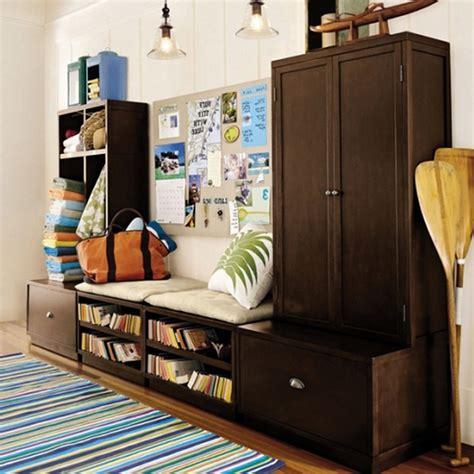 Rack Room Shoes Auburn Al by 100 Hallway Furniture U0026 Ideas Hemnes