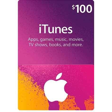 Itunes E Gift Card Australia - itunes us gift card japan codes