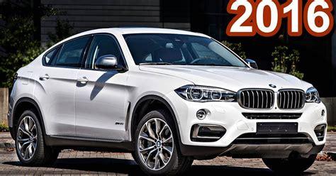 price of a bmw 2016 bmw x6 price auto bmw review