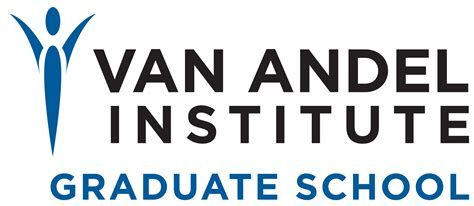 Mba Grad Programs by Andel Institute Graduate School King
