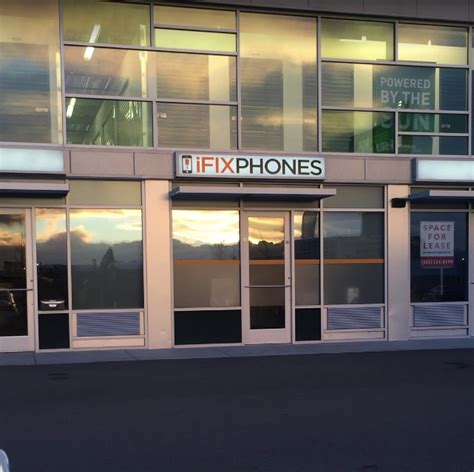 denver iphone screen repair ipads cell phones fixed
