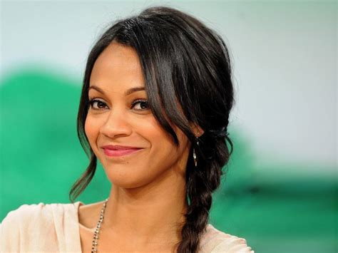hollywood actress zoe saldana 29 best hollywood actress hot images images on pinterest