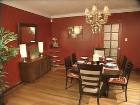 home decor ideas for dining rooms dining room decorating ideas modern home furniture