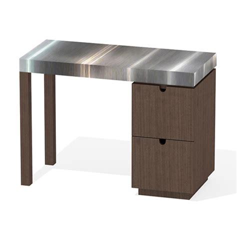 table salon salon manicure tables salon furniture manicure tables