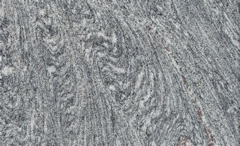silver cloud granite of the month silver cloud 174 granite 2016 05 25