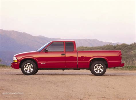 chevy s10 bed size chevrolet s 10 extended cab specs 1997 1998 1999 2000