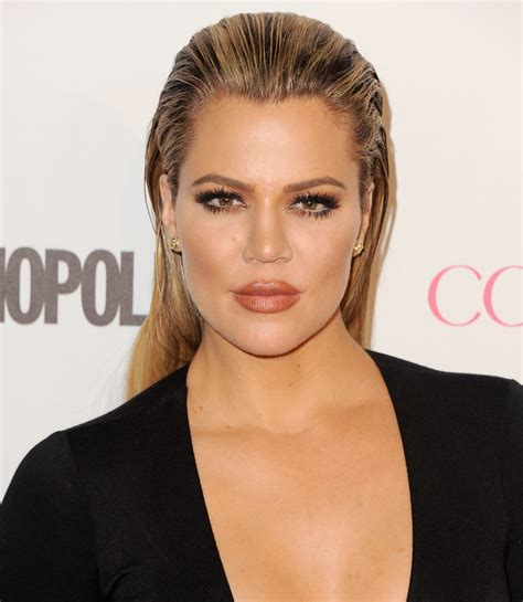 celebrity pubic hairstyles celebrity pubic hairstyles how celebs style their pubic hair